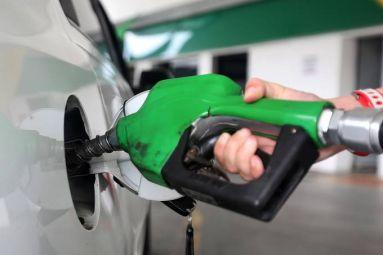 Petrobras anuncia novo aumento dos preços dos combustíveis