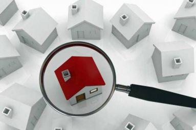 Venda de imóveis em agosto tem 1ª alta em 13 meses